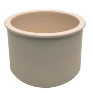 Rice Cooker with Ceramic Inner Pot