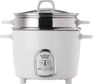 Multicookers | Rice Cookers - Aroma Housewares